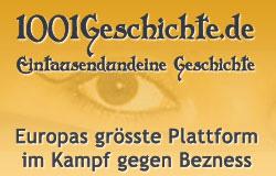 1001Geschichte - Europas größte Plattform im Kampf gegen Bezness