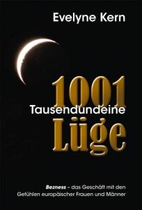 9783939478911_1001_Luege