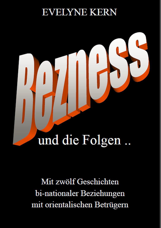 Cover_Beznes_und_die_Folgen