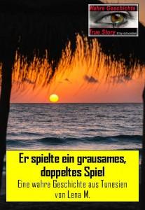 Cover_Doppeltes_Spiel