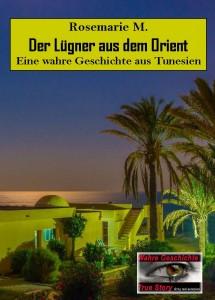 Cover_Lugner_aus_dem_Orient