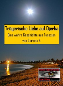 Cover_Truegerische_Liebe_auf_Djerba
