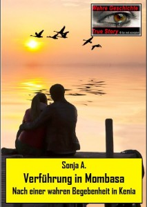 Cover_Verfuehrung_in_Mombasa
