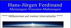 Ferdinand_250_100