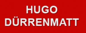 Hugo_Logo